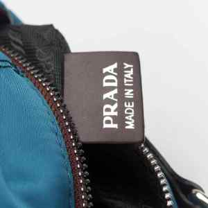Prada-Nylon-Cloth-Bags-008_2